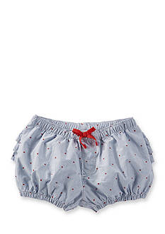 OshKosh B'gosh Stripe Shorts