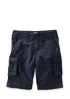 OshKosh B'gosh Cargo Shorts Toddler Boys