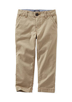 OshKosh B'gosh Khaki Pants Toddler Boys
