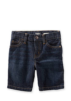 OshKosh B'gosh Shorts Toddler Boys