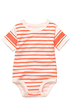 OshKosh B'gosh Striped Bodysuit