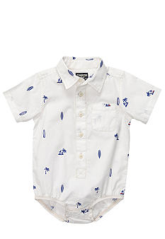OshKosh B'gosh Printed Bodysuit