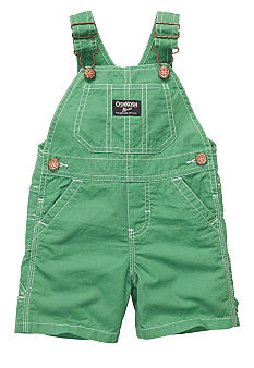 OshKosh B'gosh® Shortall Play Set