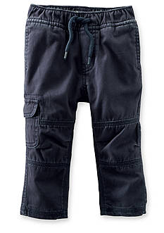 OshKosh B'gosh® Cargo Pants