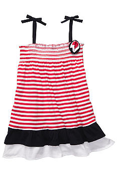 OshKosh B'gosh Stripe Dress