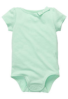OshKosh B'gosh Bow Bodysuit