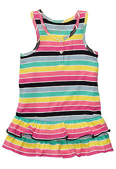 OshKosh B'gosh Striped Tunic
