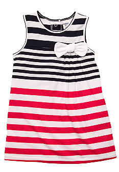 OshKosh B'gosh Stripe Tunic