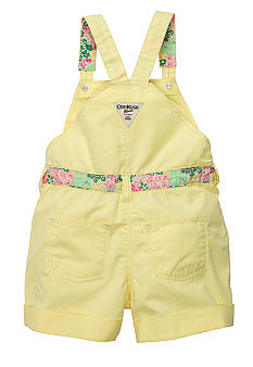 OshKosh B'gosh Shortall Play Set