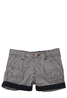 OshKosh B'gosh Gingham Shorts