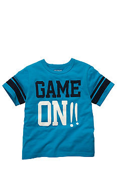 OshKosh B'gosh Game On Tee Toddler Boys