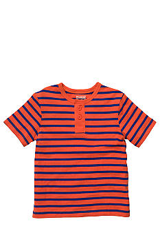 OshKosh B'gosh Stripe Henley Toddler Boy
