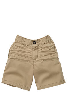 OshKosh B'gosh Flat Front Short Toddler Boys