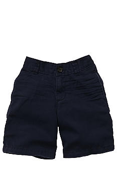 OshKosh B'gosh Cotton Regular Fit Short Toddler Boys