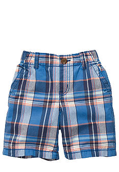 OshKosh B'gosh Oxford Short Toddler Boy