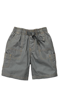 OshKosh B'gosh Beach Short Toddler Boy
