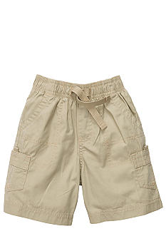 OshKosh B'gosh Beach Cargo Short Toddler Boy