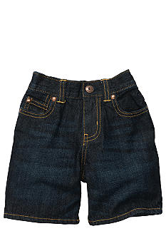OshKosh B'gosh Denim Short Toddler Boy