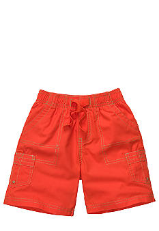 OshKosh B'gosh Beach Short Toddler Boys