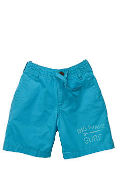 OshKosh B'gosh Surf Short Toddler Boy