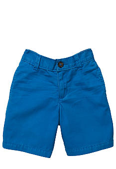 OshKosh B'gosh Cotton Regular Fit Short Toddler Boy