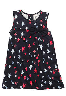 OshKosh B'gosh Star Tunic Toddler Girls