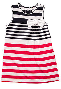 OshKosh B'gosh Striped Tunic Toddler Girls