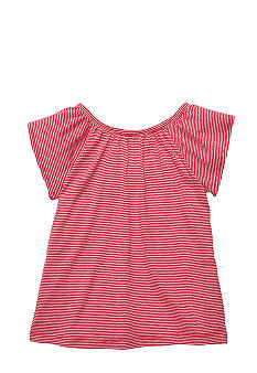 OshKosh B'gosh Stripe Tee Toddler Girls