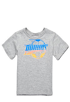 Puma Soccer Tee Toddler Boys