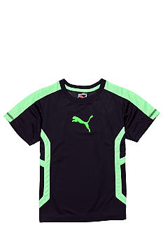 Puma Extreme Tee Toddler Boys