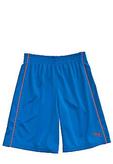 Puma Piped Short Toddler Boys