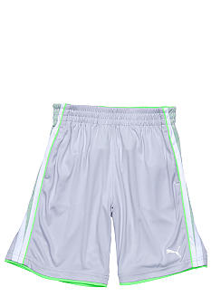 Puma Extreme Short Toddler Boys