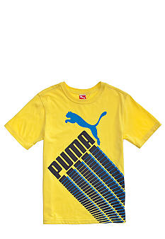 Puma Racing Tee Toddler Boy