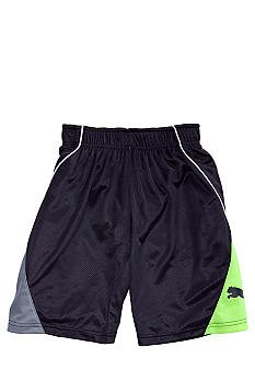 Puma Achieve Short Toddler Boy