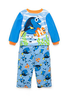 Finding Dory™ Pajama Set Toddler Boys