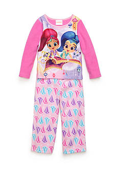 Nickelodeon™ Character Pajama Set Toddler Girls