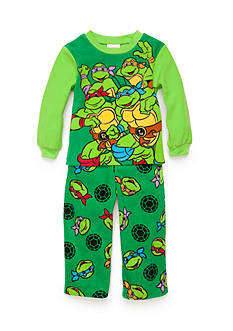 Nickelodeon™ Teenage Mutant Ninja Turtles™ Pajama Set Toddler Boys