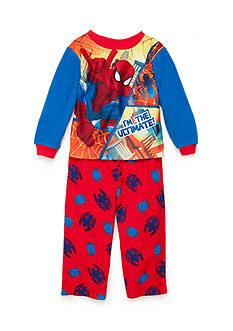 Marvel™ Spider-Man Pajama Set Toddler Boys