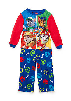 Nickelodeon™ Paw Patrol Pajama Set Toddler Boys