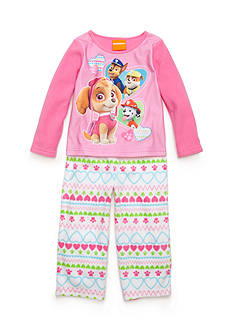 Nickelodeon™ Paw Patrol Pajama Set Toddler Girls