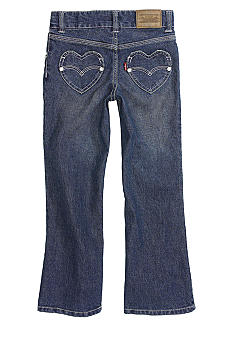 Levi's® Sweetheart Bootcut Jean - Toddler Girl