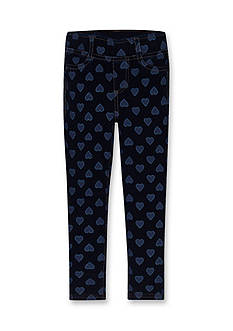 Levi's Haley May Pull-On Leggings Toddler Girls
