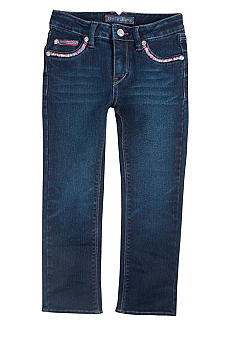 Levi's Love Lurex Jean Toddler Girls