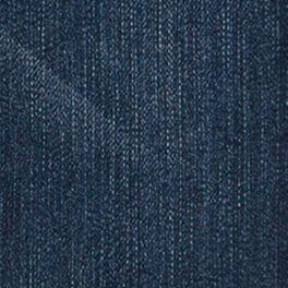 Levi's Baby & Kids Sale: Best Friend Blue Levi's Jean Leggings Toddler Girls