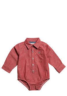 Levi's® Cunningham Bodysuit