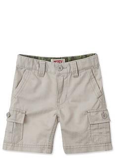 Levi's® Huntington Cargo Short