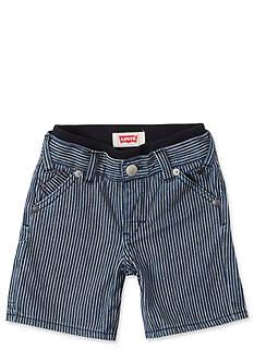 Levi's® Holster Short w/ Rib knit waistband