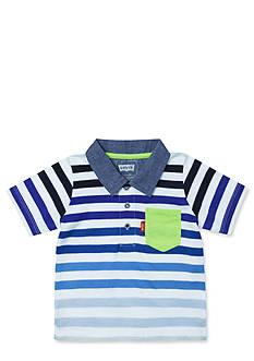 Levi's® Pomona One Pocket Polo