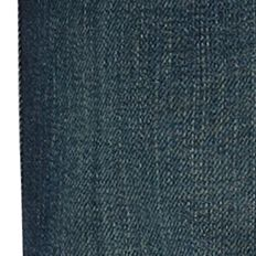 Boys Levis: Cash Levi's 505 Regular Fit Jeans For Toddler Boys