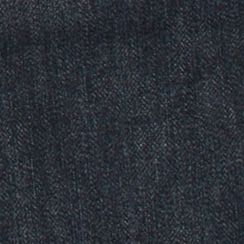 Levi's Baby & Kids Sale: Dark Sky Levi's 505 Regular Fit Jeans For Toddler Boys